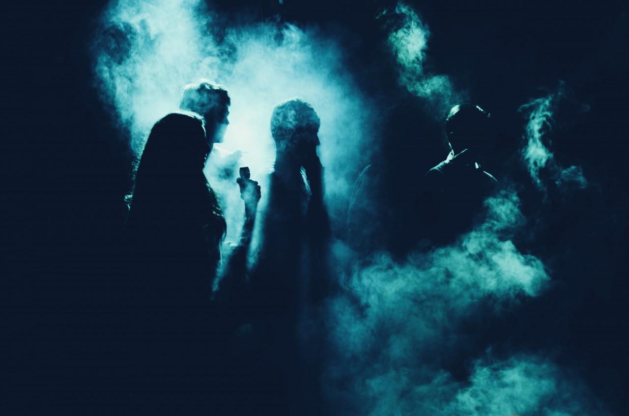 backlit-creepy-dark-878979.jpg